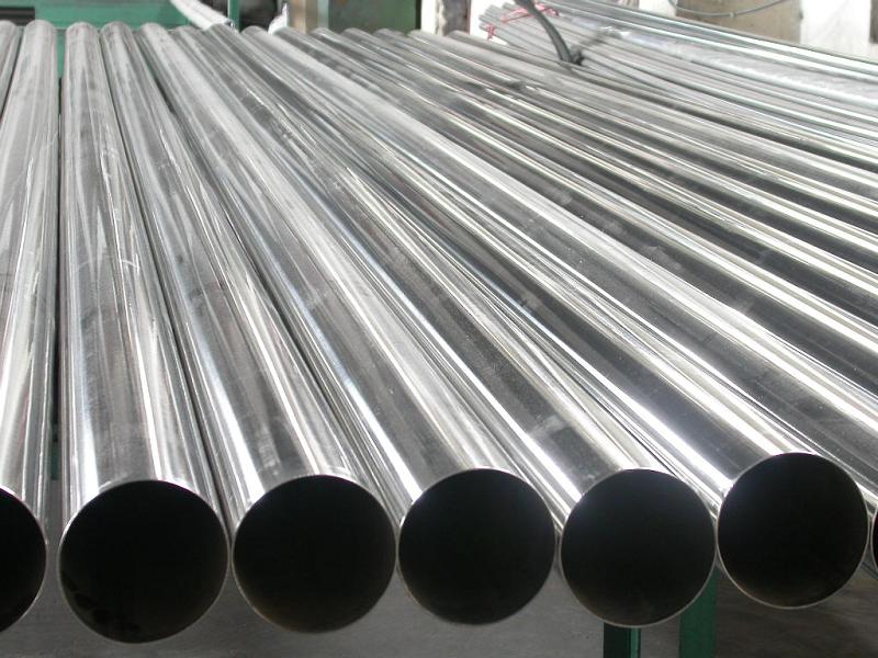 Производство алюминия в Китае