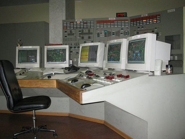 ТЭЦ-11