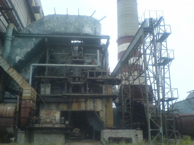 Новочебоксарская ТЭЦ-3