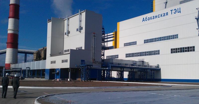 Сибирские энергоблоки ДПМ: год спустя