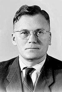 Кириллин В.А.