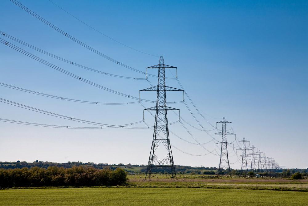 Кратковременная совместная работа объединенных энергосистем Сибири и Востока возможна