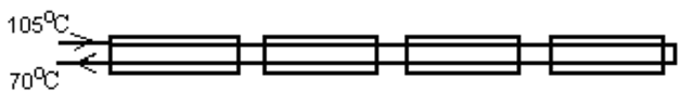 Бифилярная система отопления