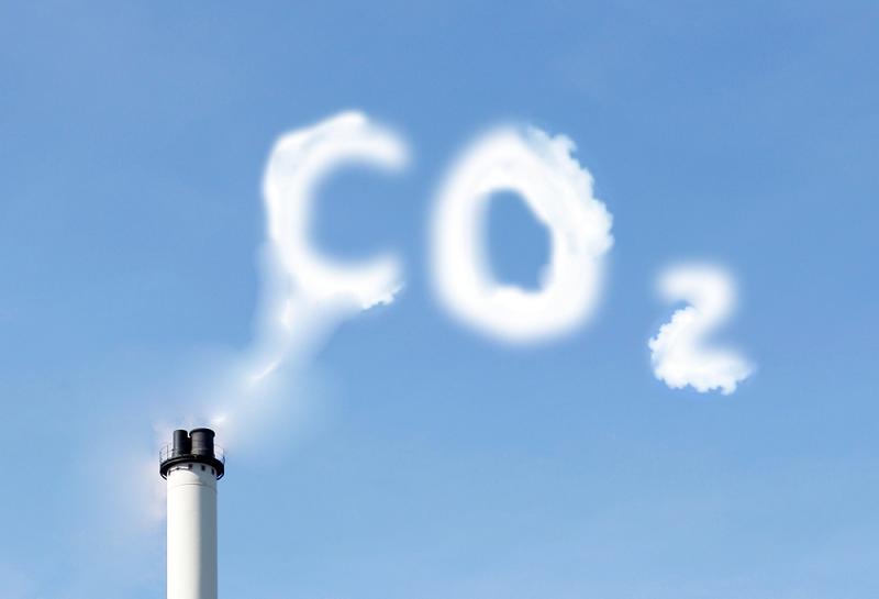 Снижение вредных выбросов