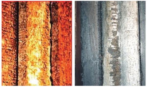 Углекислотная очистка поверхностей нагрева котлов-утилизаторов