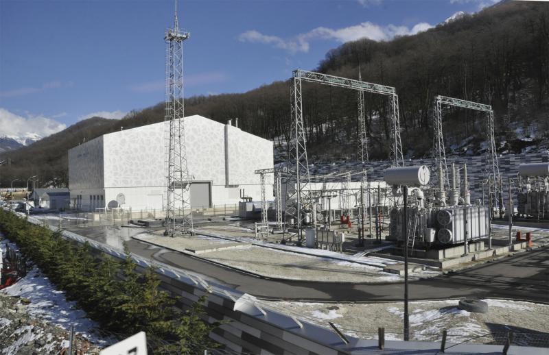 Возможность дистанционного управления оборудованием подстанций в Кубанской энергосистеме подтверждена проведёнными испытаниями