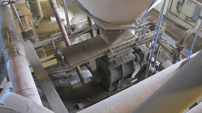 Угольная электростанция Матра в Венгрии — эффективность несмотря на возраст
