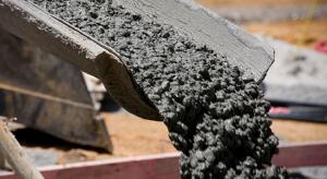 Для чего нужен бетон?