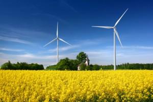 Назад, в будущее энергетики: General Electric против инноваций