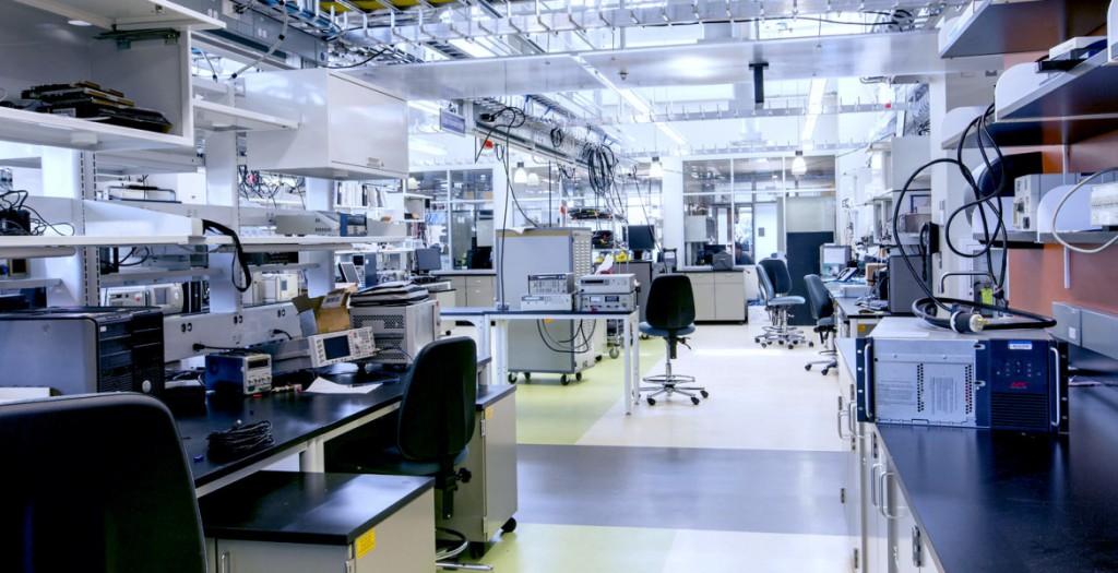 Электроизмерительная лаборатория. Какие проверки проводятся и для чего нужна