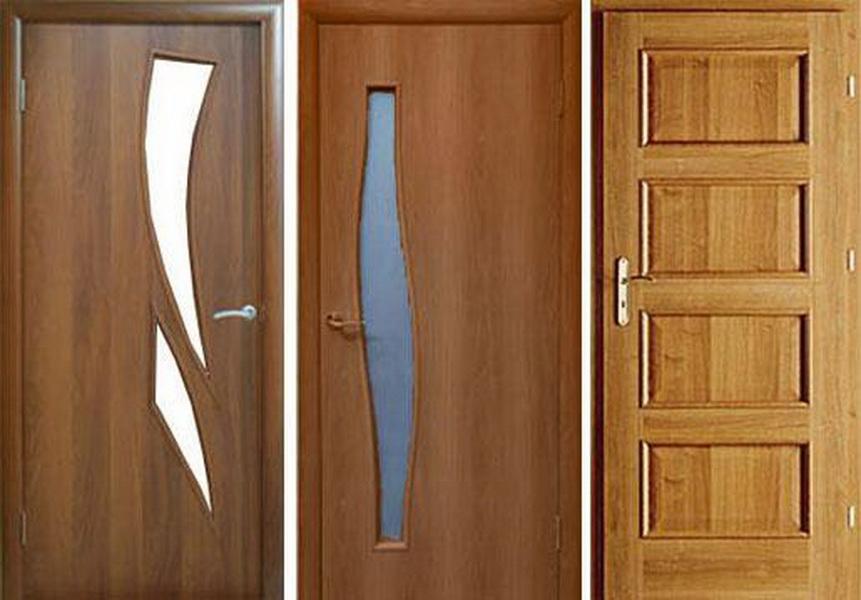 mezhkomnatnaja_dver_1